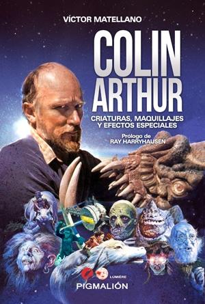 Colin-Arthur