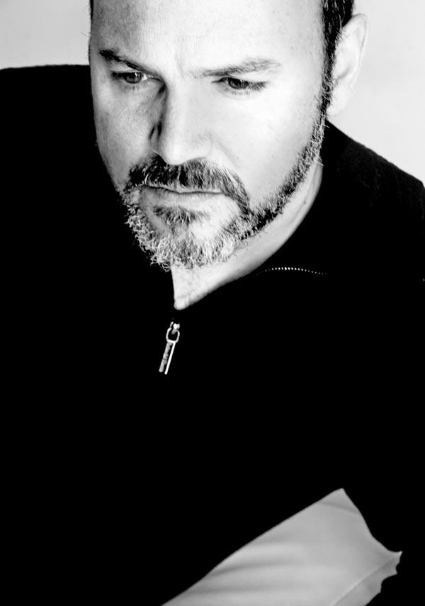 Víctor Matellano